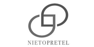 Nieto Pretel