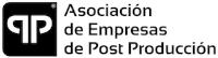 Asociación de Empresas de Post Producción