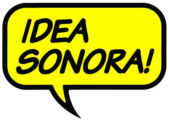 Idea Sonora