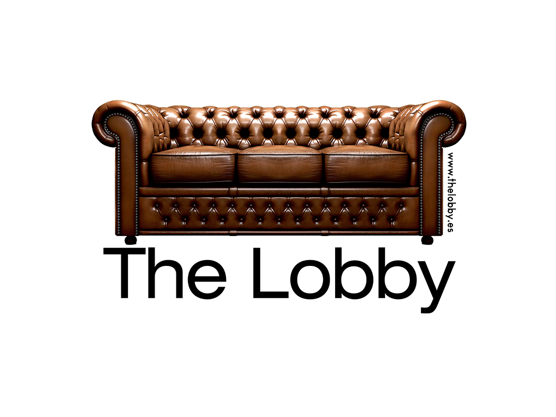The Lobby Studios