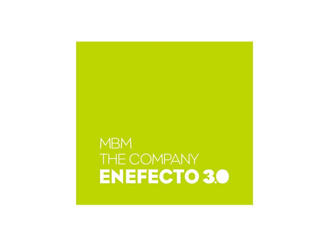EnEfecto 3.0